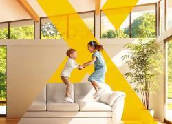 Banca Mediolanum, nasce Prexta: più forza al credito per le famiglie di consumatori