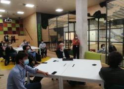 Startup, Pozza (Unioncamere Veneto): 'Con obbligo notarile freno a imprese e giovani'