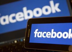 """Facebook e Instagram, Zuckerberg: """"1 miliardo di dollari ai 'creator'"""""""