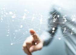 Torino sempre più digitale: al via la piattaforma Opening Future pensata per PMI, startup e studenti