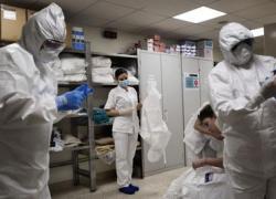Covid oggi Italia, 2.898 contagi e 11 morti: bollettino 16 luglio