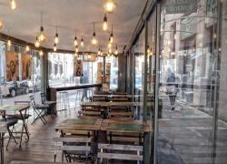 Green Pass Italia obbligatorio nei ristoranti? Parlano gli chef