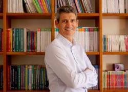 Alpha Test e Boolean insieme: nasce un Gruppo di eccellenza nell'Education Technology