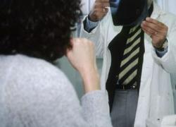 Cancro seno, nuove proposte di policy per tenere alta attenzione