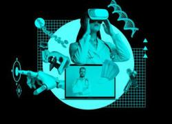 Progetto Health&BioTech Accelerator, premiate 6 startup finaliste