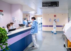 Covid oggi Italia, 3.558 contagi e 10 morti: bollettino 20 luglio