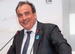 Dl Semplificazioni, Cib: 'Soddisfatti per emendamenti a favore biogas'