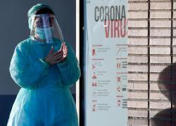 Variante Delta avanza in Spagna, è causa 43% nuovi contagi