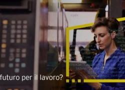 Lavoro, EY: filosofi, aziende e istituzioni a confronto su futuro