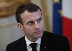 Spionaggio, Pegasus: anche Macron tra i possibili intercettati