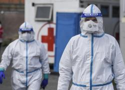 Covid Italia, 5.057 contagi e 15 morti: bollettino 22 luglio