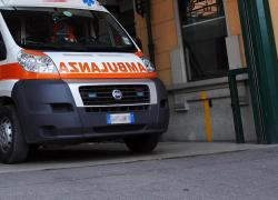 Covid oggi Piemonte, 140 contagi: dati bollettino 23 luglio