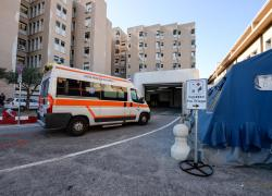 Covid oggi Calabria, 107 contagi: bollettino 23 luglio