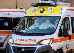 Covid oggi Campania, 261 contagi e 5 morti: bollettino 23 luglio