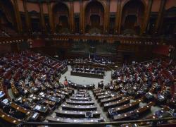 Decreto semplificazioni, sì della Camera dopo la fiducia