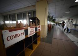 Covid Italia, 5.143 contagi e 17 morti: bollettino 23 luglio
