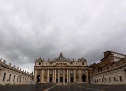 Vaticano: Dis ascolterà Marogna, la 'dama' del cardinale Becciu