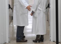 """Sanità, esperti: """"Bene telemedicina ma rapporto medico-paziente è altro"""""""