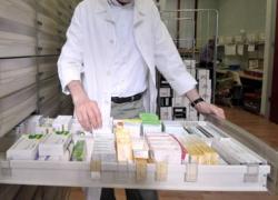 """Ianaro (M5S): """"Italia ai primi posti per produzione farmaci, spingere più ricerca"""""""