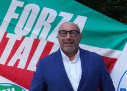 """Milano, Bernardo: """"Mai entrato in corsia con arma, nessuno si veste da sceriffo"""""""