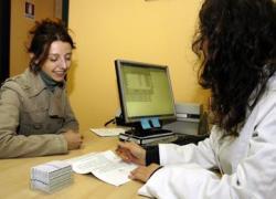 """Aceti (Salutequità): """"Solo 32% medici di famiglia emette ricette digitali"""""""