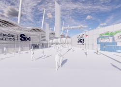 Sold out gli spazi espositivi del 61° Salone Nautico di Genova