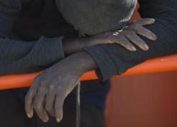 Migranti, naufragio al largo della Libia: almeno 57 morti, anche 2 bambini