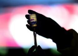Covid: Lancet, con seconda dose vaccino AZ meno rischi trombosi rare