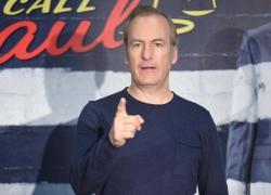 Odenkirk, malore sul set di Better Call Saul: le condizioni