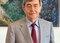 L'economista Livolsi, 'ripresa a portata di mano, governo sostenga capitale e crescita imprese'