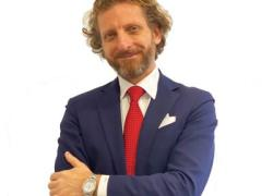 """Startup, l'investitore Alessandro Gatti: """"Esport e workation i settori più promettenti"""""""