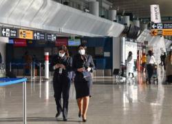 Covid, arrivi in Italia: nuova ordinanza, regole