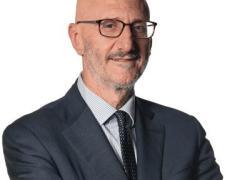 Caio: 'Risorse e competenze per prospettiva crescita profittevole'