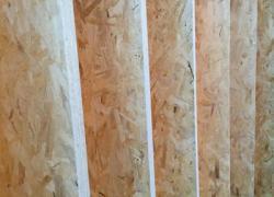Sostenibilità, Assopannelli: bene nuova prassi su legno di recupero