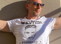 Sanremo, quel 'wanted' di Amadeus dedicato a Fiorello riaccende i rumors