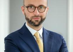 Vanoni (EY): 'in ultimo anno strategia di comunicazione con contenuti e tecnologia al centro'