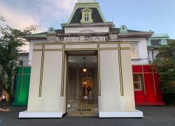 Casa Italia a Tokyo hub da record, tra ricavi e boom di ascolti sui social