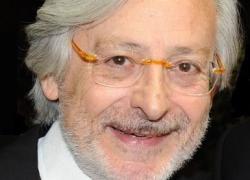 """Leo Gullotta: """"Con Gianfranco D'Angelo percorsi simili al Puff e al Bagaglino"""""""