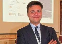 """Gay (Confindustria Piemonte): """"Noi a favore vaccini, serve stimolo chiaro da governo"""""""