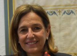 Premio Pavoncella 2021, Antonella Polimeni Donna dell'Anno