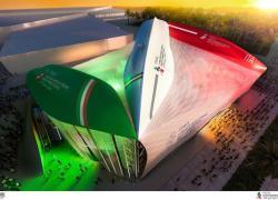 Expo Dubai, a un mese dal via Padiglione Italia svela programma eventi