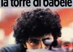 Musica: dopo 45 anni, esce nuova versione di 'La Torre di Babele' di Edoardo Bennato