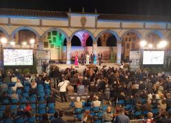Sport: le grandi leggende nella notte magica del Premio Fair Play Menarini