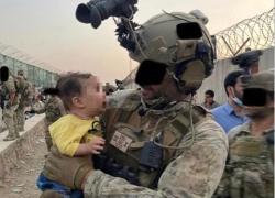 """Afghanistan, """"così le forze speciali Goi hanno salvato vite"""" - Foto"""