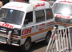 Pakistan, bomba esplode in Belucistan: 3 morti