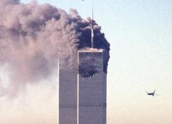11 settembre, identificate altre due vittime degli attacchi