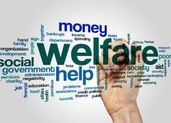 Il welfare aziendale genera impatto sociale e cresce per 64% pmi