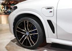 Pneumatici Pirelli certificati Fsc per la prima volta al Salone di Monaco