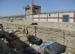 "11 settembre, Kepel: ""Caduta Kabul provoca entusiasmo nuovi terroristi"""