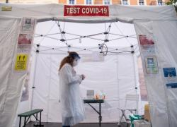 Covid oggi Italia, 5.193 contagi e 57 morti: bollettino 11 settembre